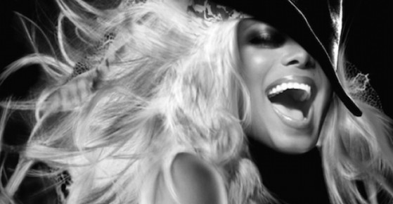 Janet Jackson- Postponed 2017