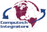 Computech Integrators